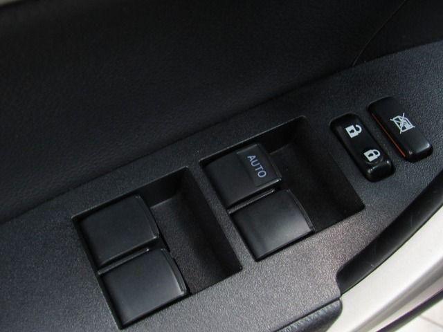 Corolla GLi Upper Black P. 1.8 Flex Aut. - Foto 11