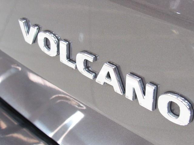 Toro Volcano 2.0 16V 4x4 TB Diesel Aut. - Foto 16