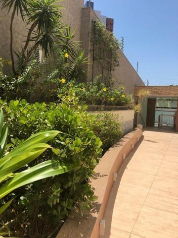 Cobertura Duplex para venda com 276,30m² - Fátima - VD-1000 - Foto 15