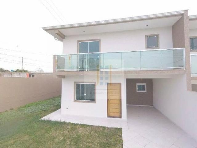 Casa Pinheirinho - Foto 3