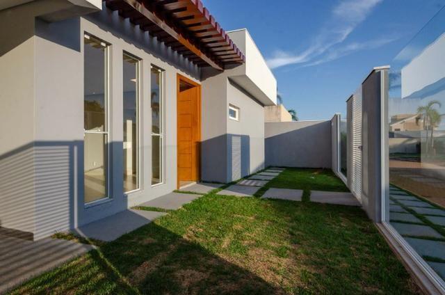 Casa de Alto Padrão na Ponte Alta Norte do Gama - Foto 8