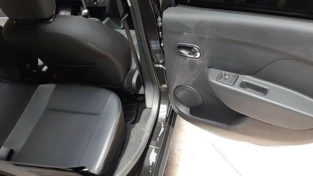 Vendo Renault Sandero Stepway - Foto 3