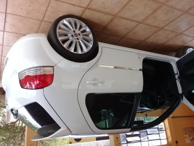Fiat pálio Elx flex - Foto 5