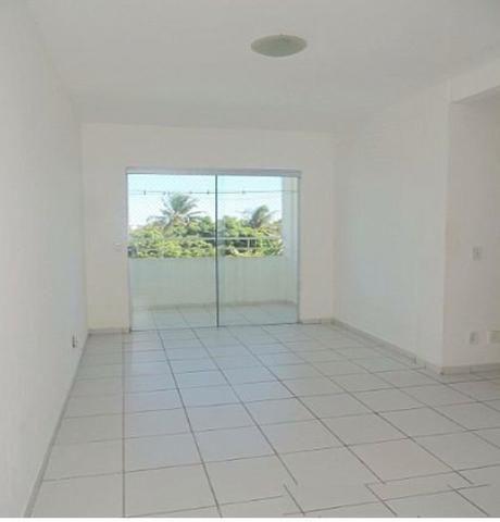 Venda Apartamento - São Gonçalo do Amarante/RN | Pronto para Morar (Aluguel 600) - Foto 4