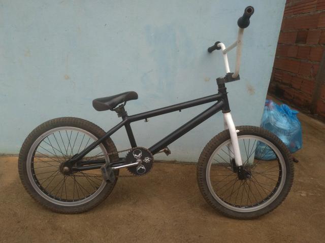 Bike PRO-X série 10
