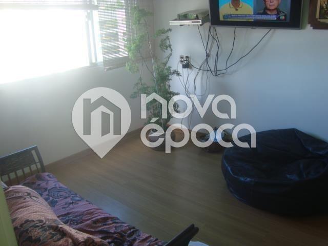 Apartamento à venda com 2 dormitórios em Leblon, Rio de janeiro cod:AP2AP33036 - Foto 7