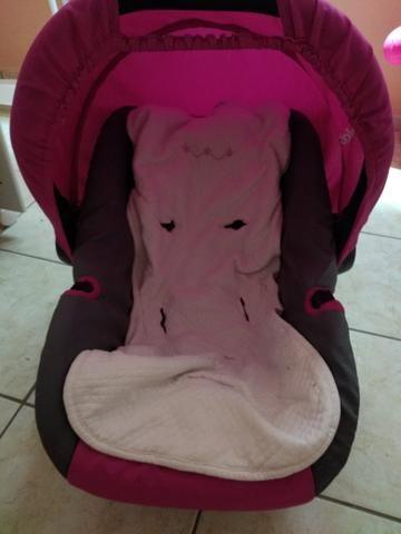 Bebê conforto KIDDO - Foto 2