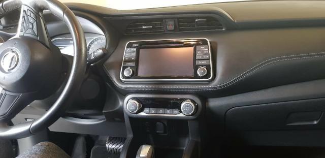 Nissan Kicks SUV - ITAPERUNA, RJ - Foto 6