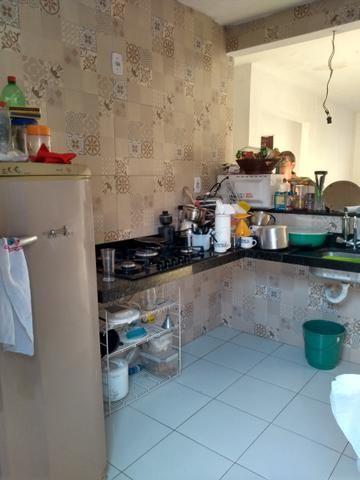 Aluga-se casa no Cohatrac IV próx. ao Shopping Passeio - Foto 2