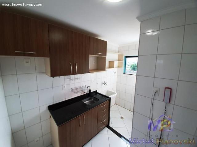 Aluguel - R$ 1.400,00 já incluído a Taxa de condomínio - Residencial Tambiá - Foto 9