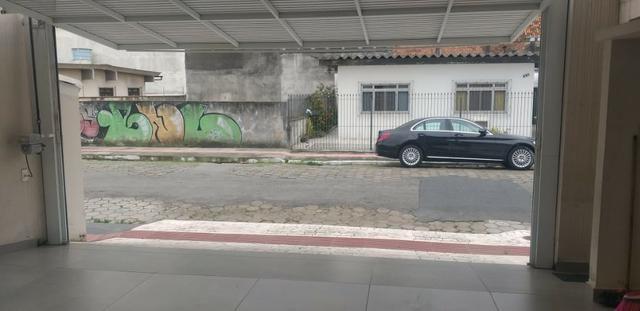 Alugo Lindo Sobrado em Balneário Camboriú - Foto 19