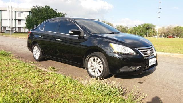 Nissan Sentra - Foto 2