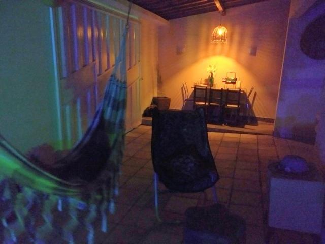 Alugo casa com piscina, em Araripina-PE Contatos: 88 98877.8467/ 87 98806.5650 - Foto 10