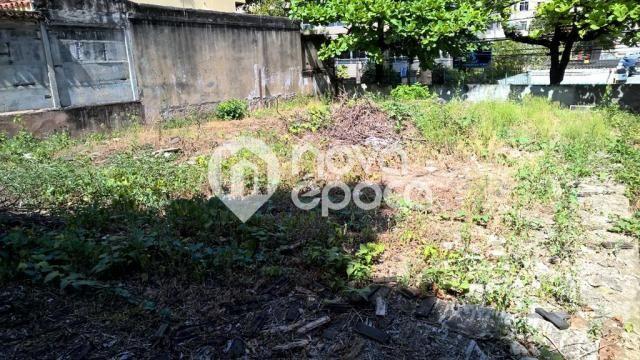 Terreno à venda em Méier, Rio de janeiro cod:AP0TR17721 - Foto 7