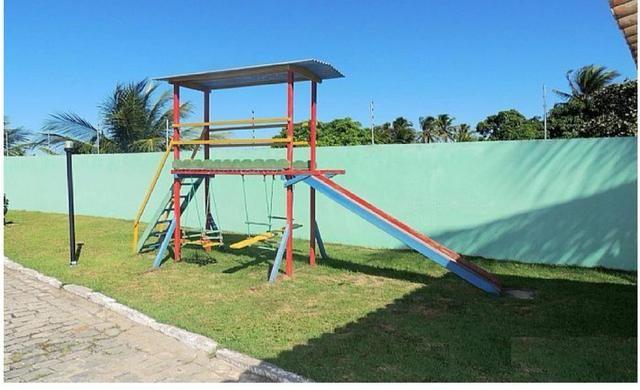 Venda Apartamento - São Gonçalo do Amarante/RN | Pronto para Morar (Aluguel 600) - Foto 6