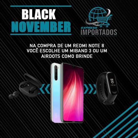 Black november - Foto 2