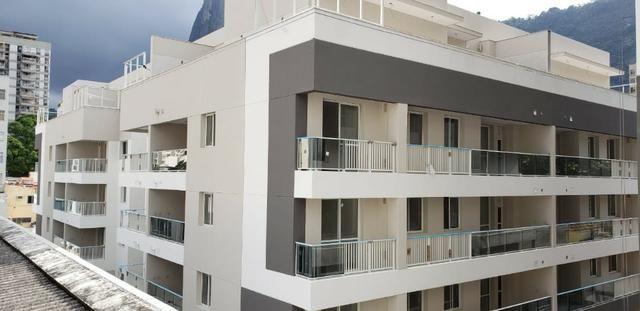Apartamento 2 Quartos Pronto You Botafogo - Foto 4