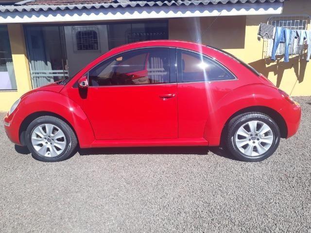 New beetle 2009 - Foto 3