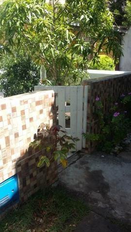 Casa 3 quartos , 2 banheiros mobiliada em Stella Mares - Foto 12