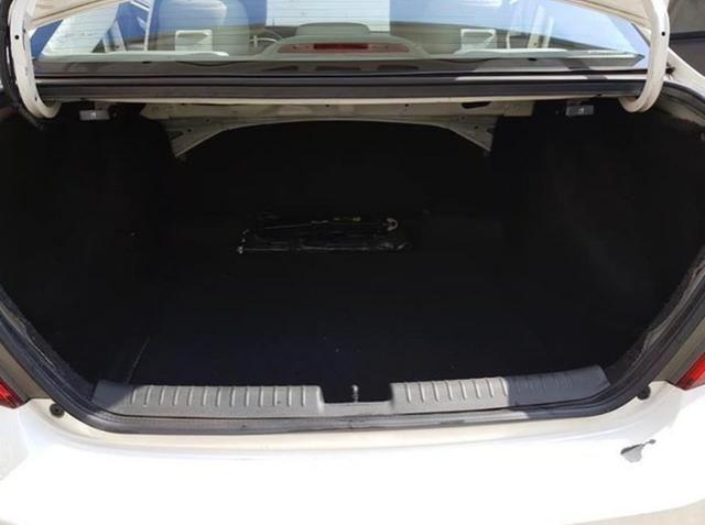 Honda Civic 1.8 2012, Completo! Não troco - Foto 10