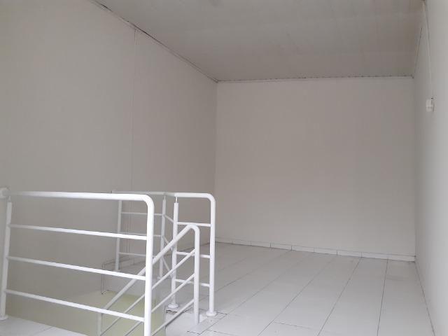 Salão comercial 280mts - centro - osasco - excelente localização - Foto 7