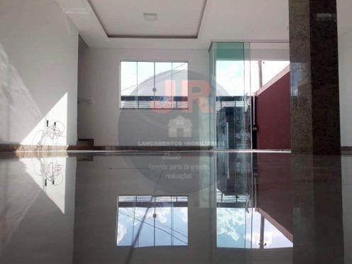 Casa à venda com 4 dormitórios em Bairro alto, Curitiba cod:SB257 - Foto 2