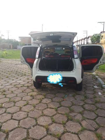 Carro de repasse - Foto 3