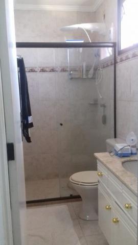 Casa com três quartos sendo uma suíte. Pacote Réveillon - Foto 11