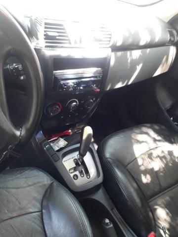 Fiat stilo troco em pickup - Foto 6