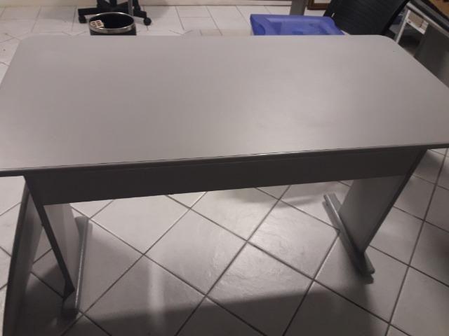 Mesas de escritório - Foto 3