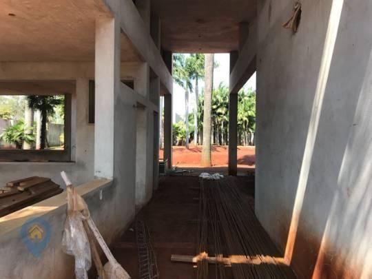 Alugue Casa de 5000 m² (Recanto dos Pinheiros, Cambé-PR) - Foto 10