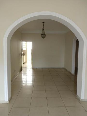 Apartamento (grande) no B. Caiçara/ Monsenhor Messias - Foto 14