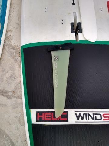 Windsurf Completo, oportunidade