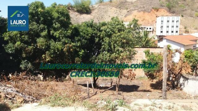 Terreno com 900 m² no Santa Clara - Foto 4