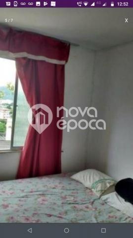 Terreno à venda em Quintino bocaiúva, Rio de janeiro cod:AP0TR30717 - Foto 6