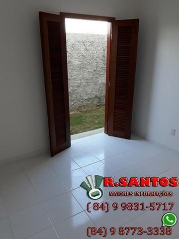 Casa Por 87 mil reais Para Financiar! - Foto 13