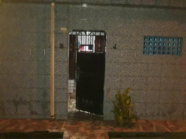 Vendo ou troco Casa em Marituba - Foto 2
