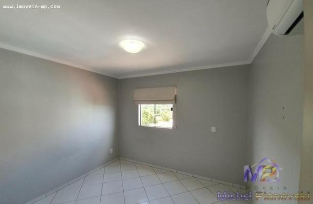 Aluguel - R$ 1.400,00 já incluído a Taxa de condomínio - Residencial Tambiá - Foto 18