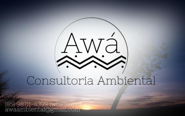Awá - Consultoria e projetos ambientais