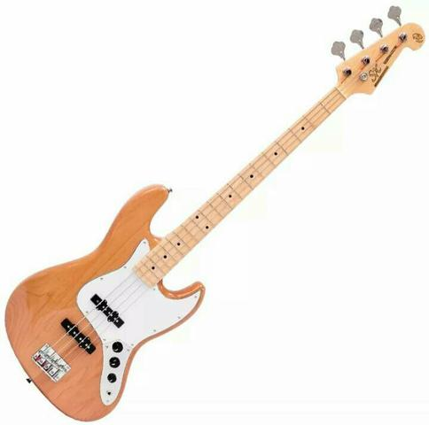Baixo Sx Jazz Bass