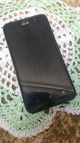 Zenfone 2 64GB