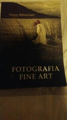 Livros para vc que é fotógrafo ou gosta de fotografias e edição de fotos
