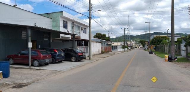 Casa, Humaitá de Cima, Tubarão-SC - Foto 14