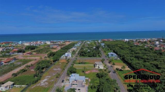 Terreno, c/ 180m², no south beach ii. entrada + 168x - Foto 20