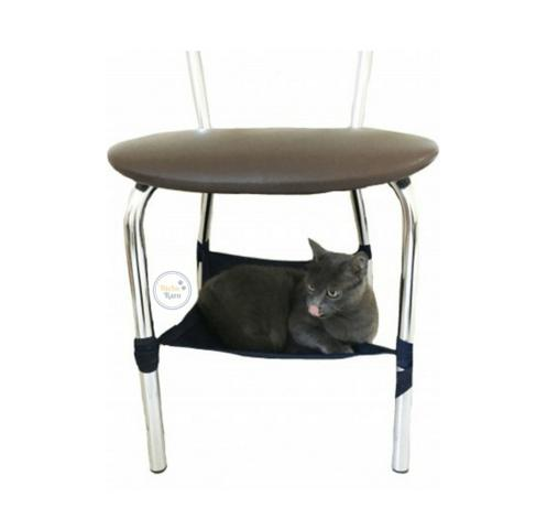 Cama Rede para Gato