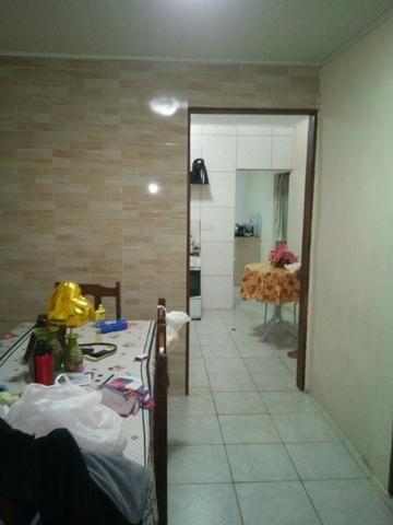 Ótima propriedade de 2.5 hectares, com casa sede, em Avencas de Cima-PE - Foto 9