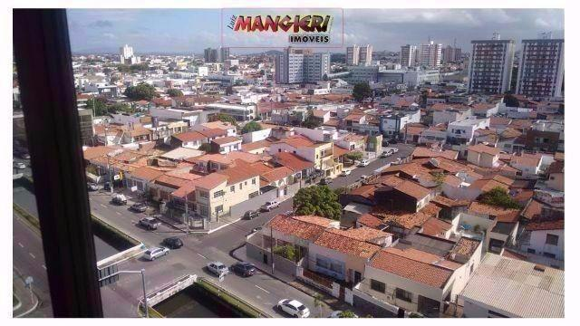 Apartamento, 73 m² c 2 /4-Cond.Boulevard - Foto 8