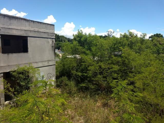 Oportunidade: Pousada em Vila Velha!