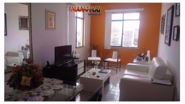 Apartamento, 73 m² c 2 /4-Cond.Boulevard - Foto 4