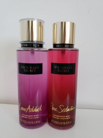 Victoria's Secret - Colonia